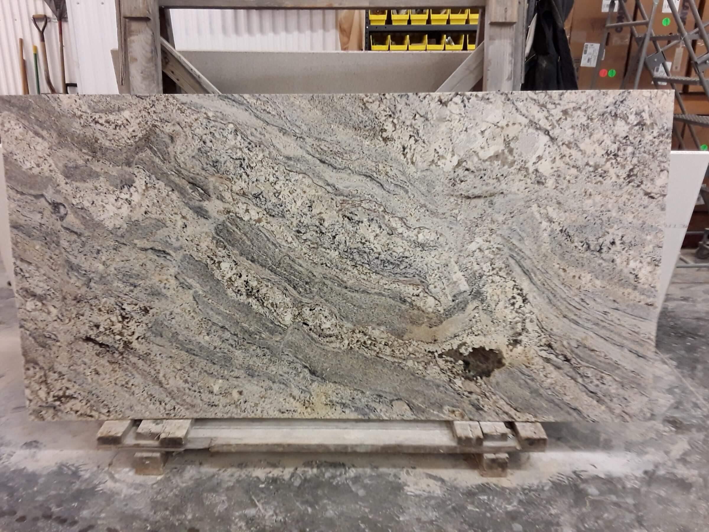 Natural Stone Remnants   Johanningmeier Stone, Inc